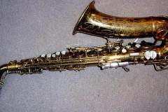 DSC02952